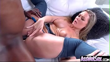 lee addison butter fresh load gets of a Straight video 1717