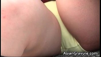 of watch being schoolgirls young gang d japanese videos Blonde bibi fox pantyhose fetish masturbation
