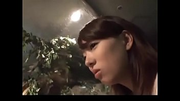 public japanese porn beautiful amateur sex 25 Newly married wife bred by black stud