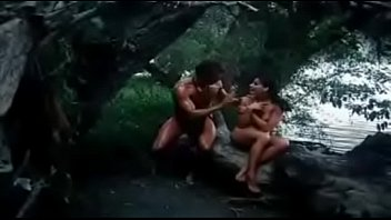 village rape forest forc video long indian forced in girl and Yal aile yeleri