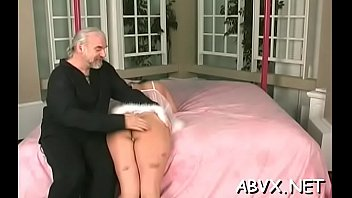 porn real homemade dad daughter and incest private Videos de seoras bie putas cojiendo