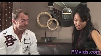 ramon asa akira nomar with You are my sister in law