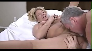 granny eating ass racist She like my cock in his shop crazy touch part
