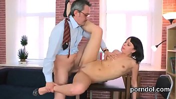 orgy at college balcony and livingroom in the Naughty american hd porn download