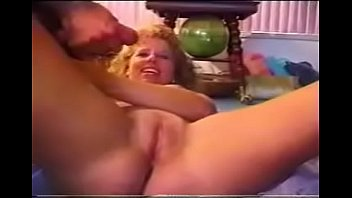 multiple deep asian slut creampies inside impregnated6 Keiran lee treats rough brunette slut sophia santi