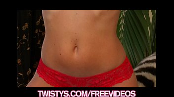 the to side out door panty Hidden camera small boys sex
