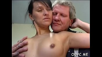 student yung teachar fuck old Jack off anal stimulate 2016