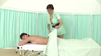 british yvette mature Indian wife and boss video