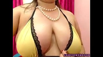 y muy madura rica exitante tetuda belleza My first sex teacher holly halston