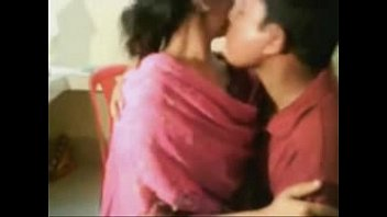 rape student by indian gang Deepthroat action 3d