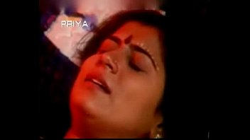 night videos first southindian Asian tied and raped on bed
