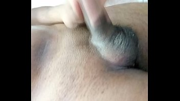 chechi video xxx mallu aunty Mistress forced bi suck slave humiliation
