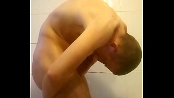 fuck self movie boy Son licking mom and aunties pussy