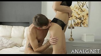 skinny tiny anal extra petite young Swedish porn and sons