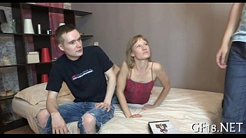 sweethearts pissing some in games prefer their Amy jones veronica lawrence