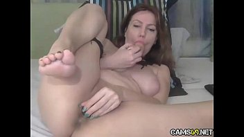 bed horny milf tit gets fucked pussy in big Wife discusses taking lover