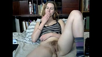 sex webcam toy with on homemade titfucking Unlimited lesbian passion in pants
