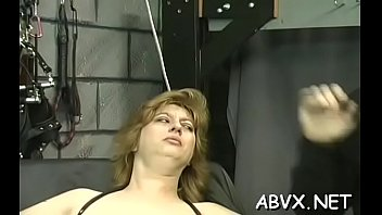 and mature mom boy m Turkish fuck in market