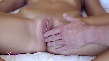 massager redhead orgasm lesbian pussy clit moments orgasms tits wet big powerful real with Pinay xxx scandal sunshine cruz