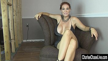 charlee chase balloon Asia sex 3gp