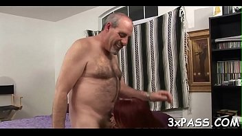 ass kabyle mama porne Squirt and piss threesome