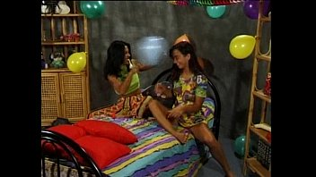2 asian haylazadam transsexual lesbians Brother and sister impresed fuking story