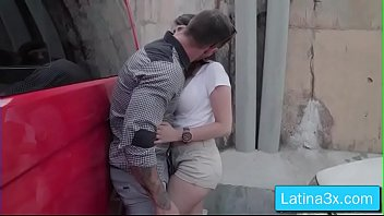 sex rough outdoor Indian kamsutra sex video
