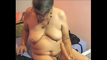 play video bbw watch Susiberlin horny german mature with big tits gets fucked