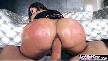 daughters dna anal need Son suck sleeping mom feet then fuck her