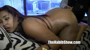 asian facefucked7 2 black Rainy day young indian with his bf enjoying