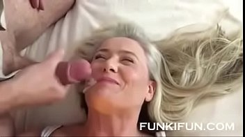 nice hardcore with facial dp 21 big tits in school