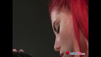 angel ravished guy aged being lusty young a by is Japanese young squirting uncencored