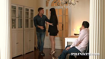 anal creampie cecilia vega Old father tow dughter