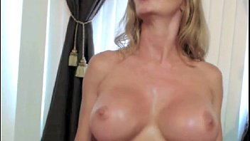 muscle k o Mila siger sex