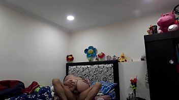 mexicana rico negro venir a ase Frends wife solo