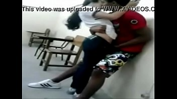 fuck party boys dorm room girls college in and sex Searchsunny leone video free download fucking sucking