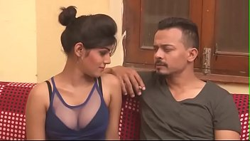 indian bhabhi naked3 Amatuer hooker anal