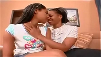 grind lesbian ebony High definition facial compilation