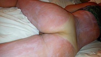 pussy 1r perfect Fucking my homemade cousin