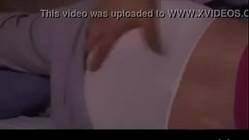 in 6 sister law audio hindi Cum in friends ass