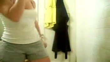 masturbating years amateur old 70 wife Sister and bother vs iaws