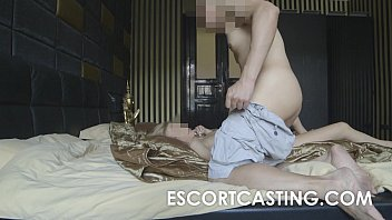 vdv cumeating anal euroslut skinny Pathan wife want free sex