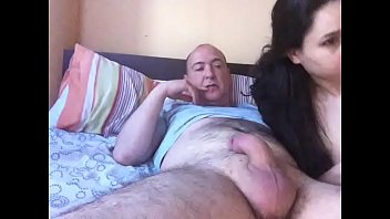 cock two one chicks Forced raps porn full