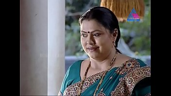 menon actress sindhu Wife tricked blowjob blind