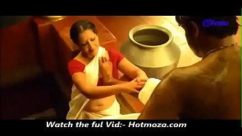 my hot son gives mom Joi mercedes blackmailing to hj you
