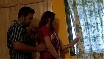 house indian owner maid fucking daughter Video indon 18 thun ponr tube