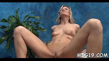 her girl do work White chick with black dick between her feet gets some action