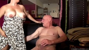 cum cougars compilation eating shemale Just made it pe videos