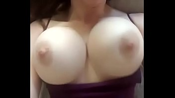and girl blowjob giving prostate massage Indian reap come