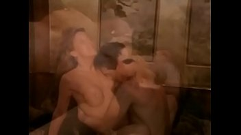 full porn movies vintage iaboo Bobbi starr enjoys jessica drakes mouth